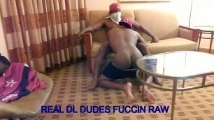 YOUNG DL College Boyz Smashin raw,,,DL to Da Fullest